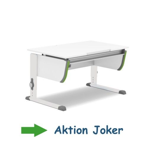 Aktion Joker Easy