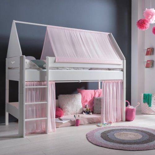 taube oliver produktinformation hochbetten hoch hinaus. Black Bedroom Furniture Sets. Home Design Ideas