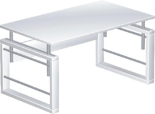 HABA Matti Schreibtisch - Hochbetten Hoch Hinaus